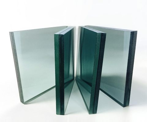 Toughened Glass 19mm